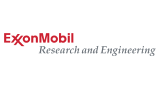 ExxxonMobil Research & Engineering